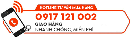 Gọi mua hàng: 0917 121 002