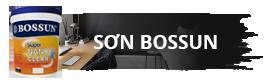 Sơn Bossun