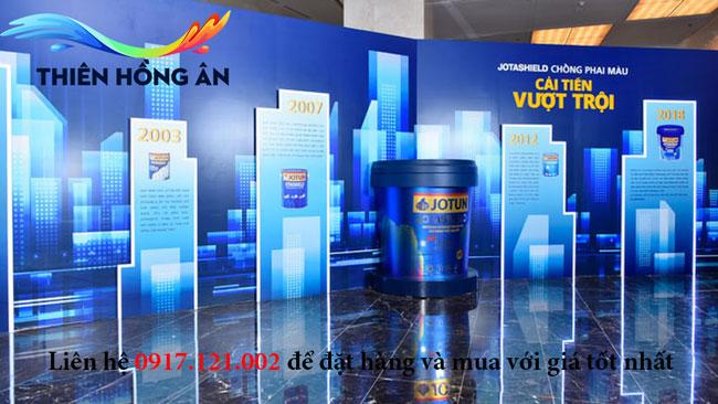Tìm mở đại lý trên toàn quốc với các dòng sản phẩm kova chính hãng Banner-son-jotun-thien-hong-an-1