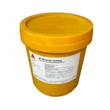 Chất Chống Thấm Sika BC Bitumen Coating