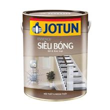 Sơn Dầu Jotun Essence Siêu Bóng