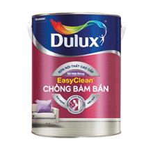 Sơn Dulux EasyClean Chống Bám Bẩn