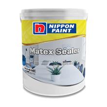 Sơn Lót Nippon Matex Sealer