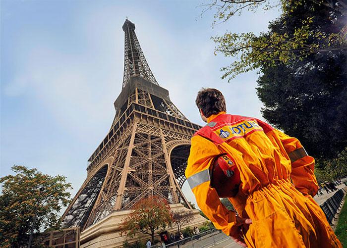 Eiffel Tower Paris-thienhongan